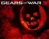 Gears of War 3 03