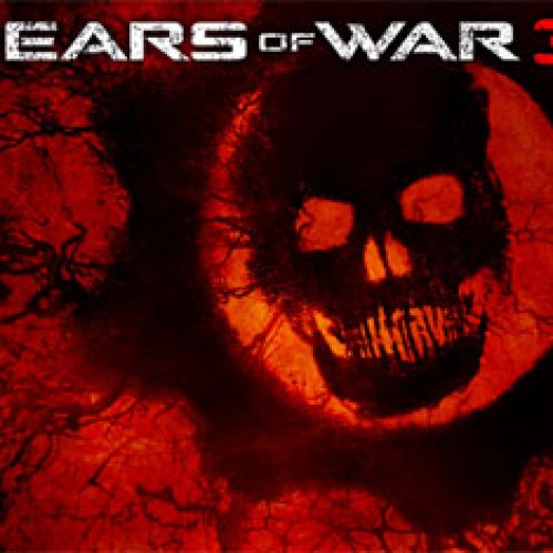 Epic Releases Gears of War 3 Multiplayer Footage to Hold Us Over