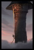 RAPUNZEL_PublicityImage_Final