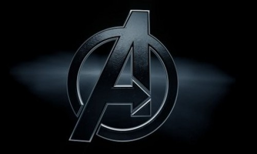 New The Avengers Set Pics of a Whole Lotta Nothing