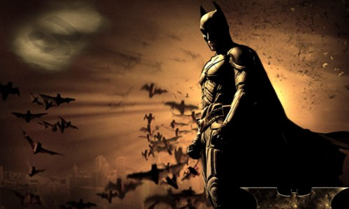 Will the Next Batman Movie Be The Last?