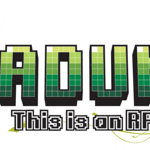 Cladun: This Is a Review of the Game that Is an RPG