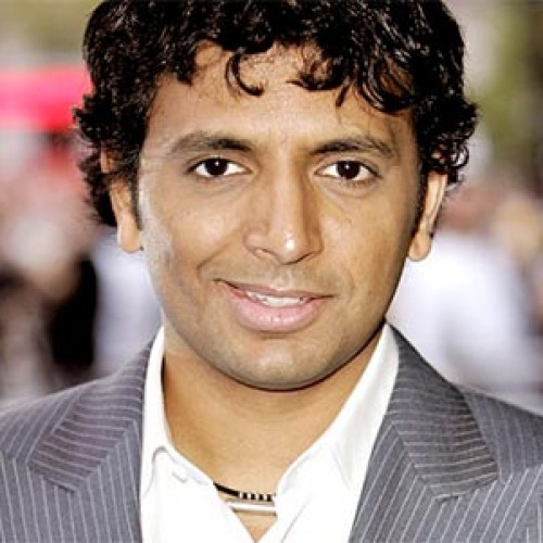 M. Night Shyamalan begins filming sequel 'Glass'