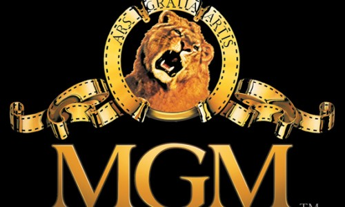 MGM Files Chapter 11