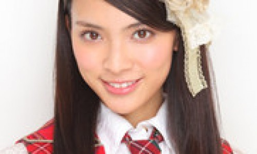 Sayaka Akimoto Steps Down as Leader of AKB48's Team K