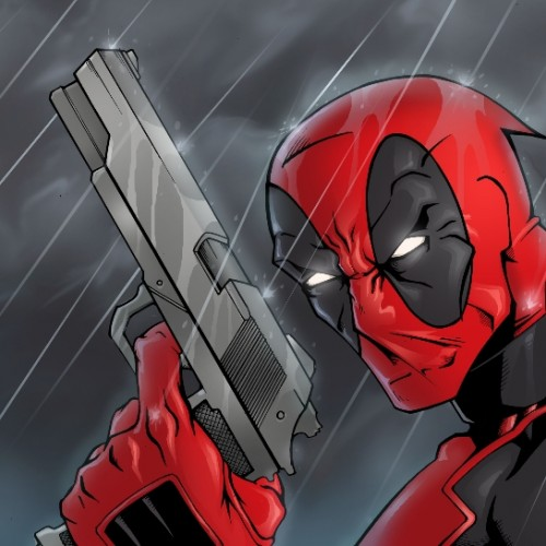Deadpool Script Gets Leaked and Reveals Appearances by Other Marvel Characters