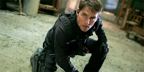 mission impossible game pc. images Mission Impossible Game