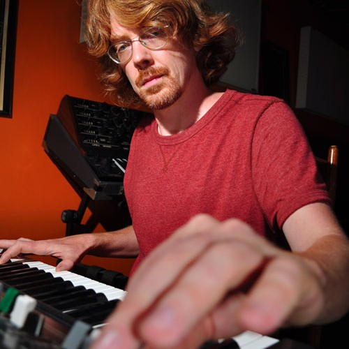 Assassin's Creed, Hitman series composer lends talent to Darksiders 2