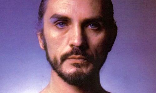General Zod Rumored To Be the Main Villain for Superman: The Man of Steel