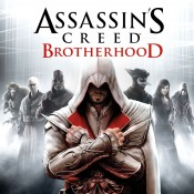Assassin's Creed Brotherhood _Cover_72dpi