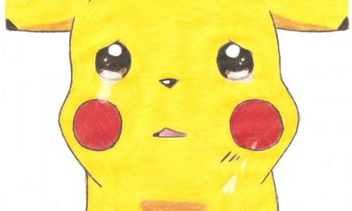 Head Writer of the Pokemon TV Series Passes Away
