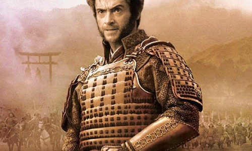 The Wolverine Starts Shoot in April: Expect Some Cool Samurai Action