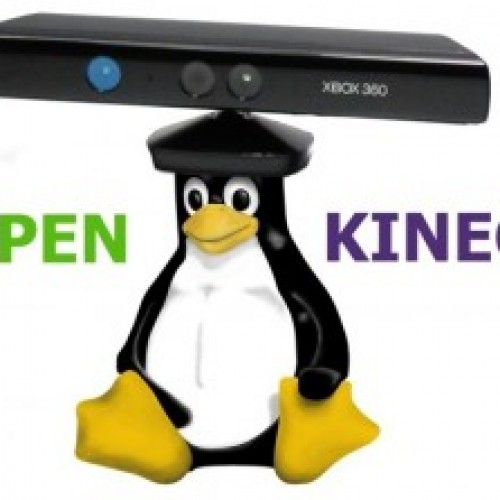 Want to Hack the Kinect? Microsoft Says it's Okay.
