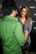 Nerd Reactor Call of Dut Black Ops Launch Event - 73 - Bonnie-Jill Laflin