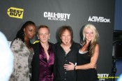 Nerd Reactor Call of Dut Black Ops Launch Event - 76