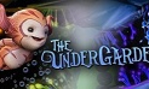 Review: The Undergarden – Xbox 360, PS3, PC