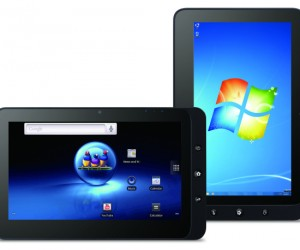 ViewPad_10_front_both_orientations_1_610x458