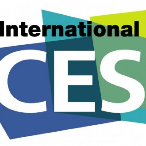 Nintendo Will Not be Exhibiting at CES 2011