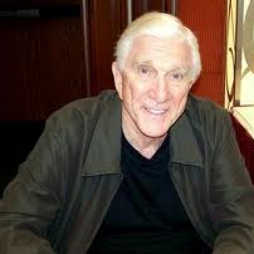 Actor Leslie Nielsen Dies at 84