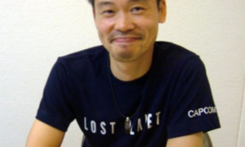 The Man Behind Street Fighter, Mega Man, Onimusha & Dead Rising Leaves Capcom Today