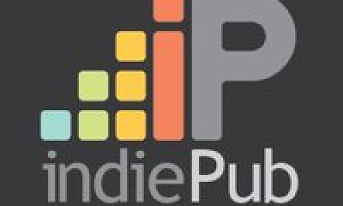 IndiePub Wants Indie Developers to Thrive