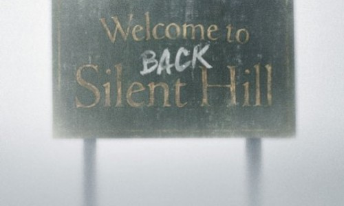 Silent Hill: Revelations Director Talks About the Upcoming Sequel