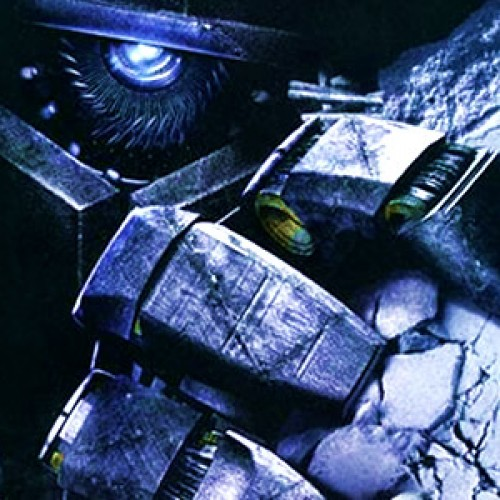 First Ice, Then Pyramids, Now the Moon: Transformers: Dark of the Moon Teaser Trailer