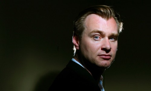 Christopher Nolan Confirms Inception Video Game