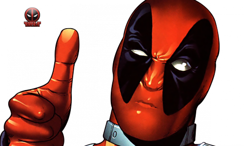 Deadpool Co-Creator Tears FOX a New A**hole