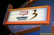 Marvel vs Capcom 3 Food Fight & Sony VGA Party - 70