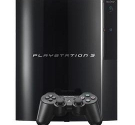 Sony_Playstation_3_(20_GB)_270x270