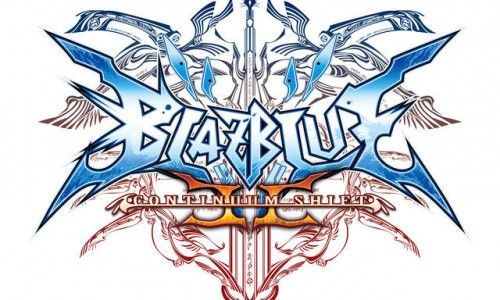 BlazBlue: Continuum Shift II Released In Japan