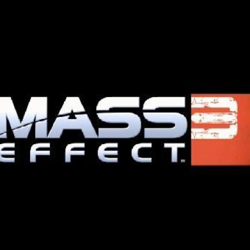 Mass Effect 3 Demo: Singleplayer In-Depth First Impressions
