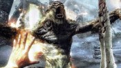 Elder Scrolls V Skyrim Enemy Monster