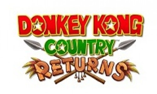 Donkey Kong Country Returns With Classic Platforming – Review