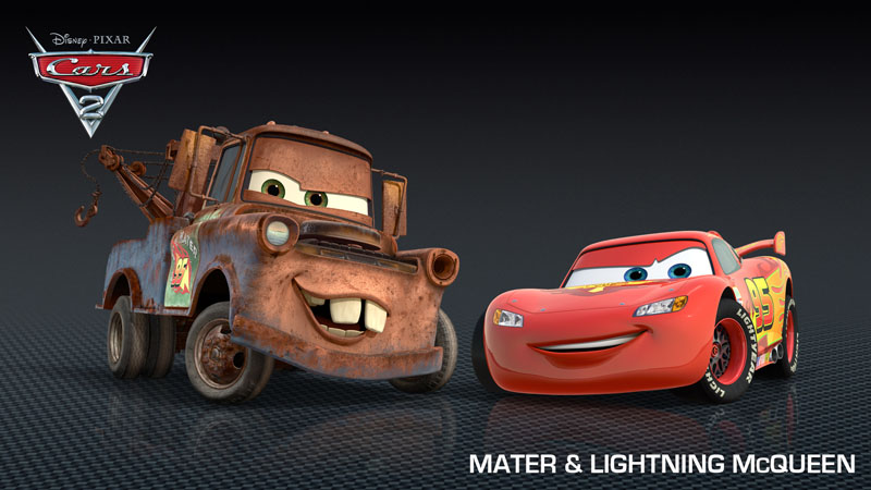 Image Result For Image Result For Lightning Mcqueen Movies Disney Cars