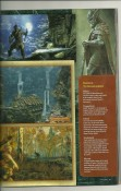 Elder Scrolls V Skyrim Game Informer Scans Screen shots