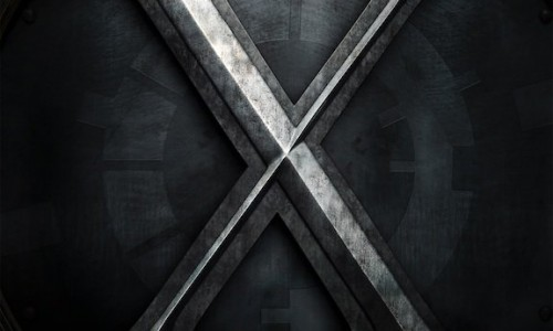 New X-Men: First Class Teaser Poster!
