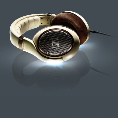 CES 2011: Sennheiser Delivers More of the Same…Greatness