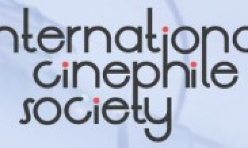 International Cinephile Society's Nominees for Best Animated Film Announced