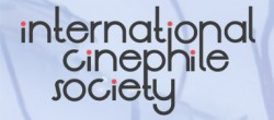 International Cinephile Society