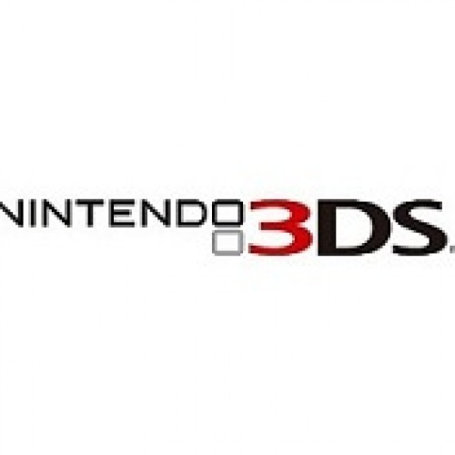 The New Nintendo 3DS Friend System