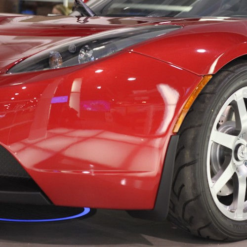 CES 2011: Fulton Innovation Taking Wireless Power to the Next Level