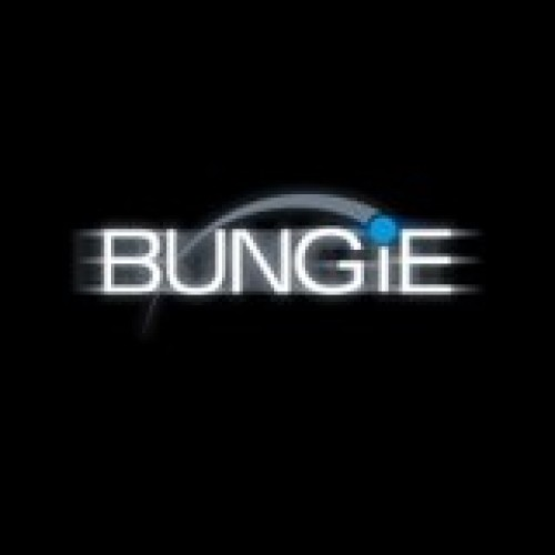 Bungie Registering New Domains for Possible New Games