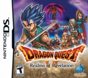 dragon_quest_vi_realms_of_revelation_ds_box