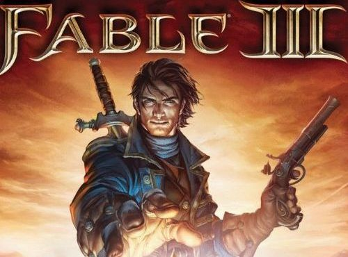 fable-3