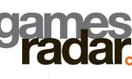 GamesRadar Iphone App