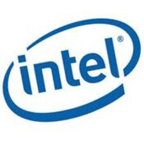 CES 2011: Intel Press Conference