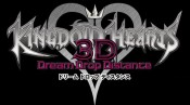 kingdom-hearts-3d-dream-drop-distance-trailer