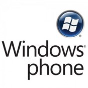 microsoft-windows-7-phone